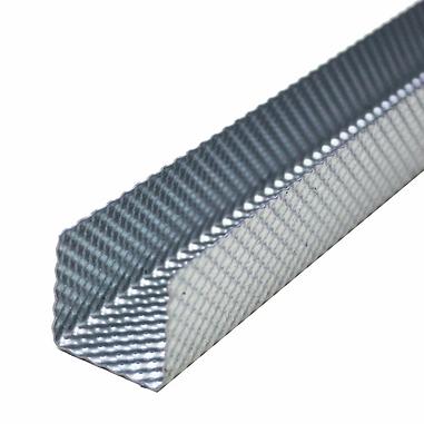 Профиль U26 MEGAPROF-0.4мм