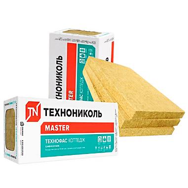 Технофас-100кг/м3