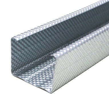 Профиль C50 MEGAPROF-0.4мм