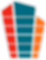 megashin_logo.png