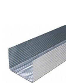 Профиль U70 MEGAPROF-0.4мм