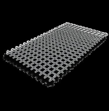 Сетка ВР 200*200*4мм