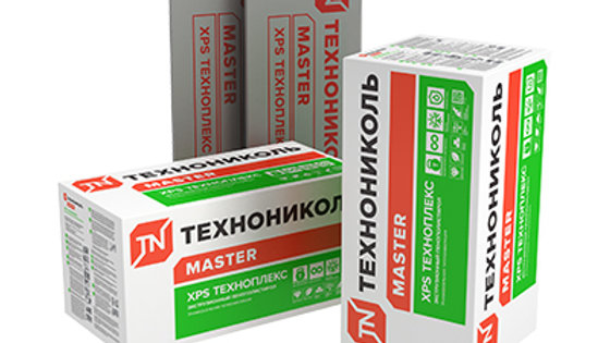 Техноплекс-2см