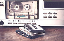 old%20retro%20cassette%20recorder%20stands%20on%20a%20table_edited.jpg