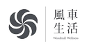 wgroup-logo-4x_185x_2x_edited.png