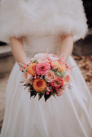 Bouquet_de_mariée_La_Petite_Fleuriste.jpeg