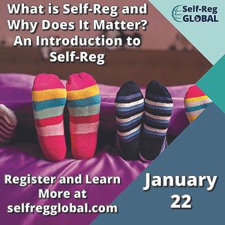 What is SelfReg_Jan2021_Facebook.jpg