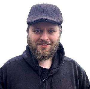 Aaron-Picture_NoBG-compressor.jpg