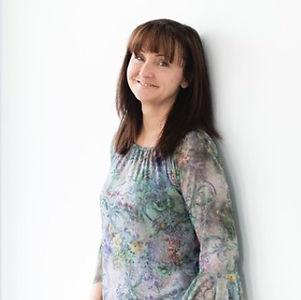 Susan Profile Picture.jpg