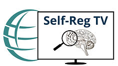 Self-Reg TV Logo_Draft.jpg