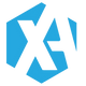 XA_Logo_Blue (2).PNG