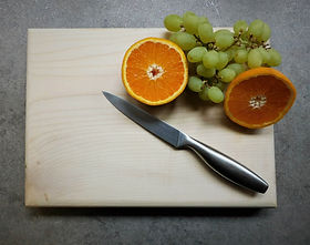 chopping boards copy.jpg