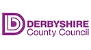 derbyshire-county-council-vector-logo.pn