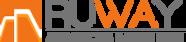 logo_ruway.png