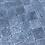 Thumbnail: Pavé pierre bleue Hanoï