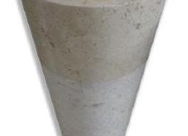 Vasque Colonne Julia Cream