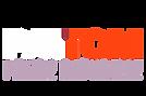 Logotipo-1.png