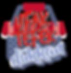 ufaktefekdukkan_logo_son.png