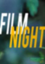Film night2.jpg