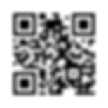 SMG QR code for subscription.png