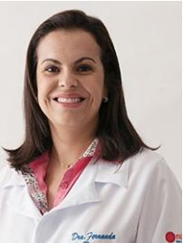 Fernanda.PNG