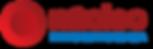 logo_Nucleo_isolada-colorida-01-1.png