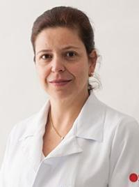 Maria Cecília.PNG