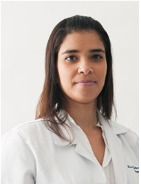 Juliana_Gonçalves.PNG