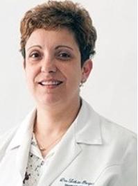 Letícia Rocha.PNG