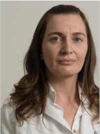Simone Silva.PNG