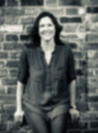 Retouch Alison Wexler -15-Edit.jpg