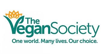 vegan_society_og_image.jpg
