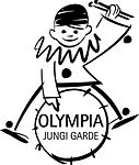 Logo Olympia Junge Garde.jpg