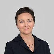Karin Funk