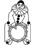 Logo Olympia Stamm.JPG