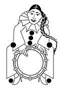 Logo_Olympia_Stamm_Schnauze_Fräulein.jpg
