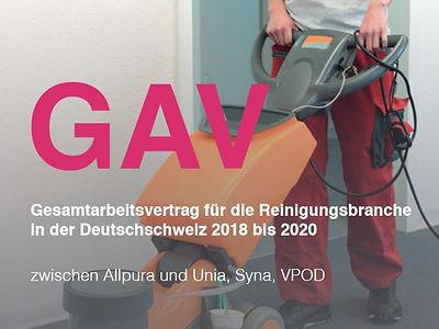 GAV Reinigung 2018 2020.jpg