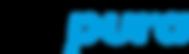 allpura_logo_rgb.png