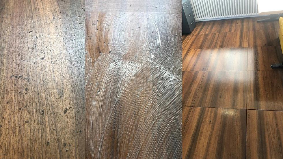 Vorher nachher Holzboden a.jpg