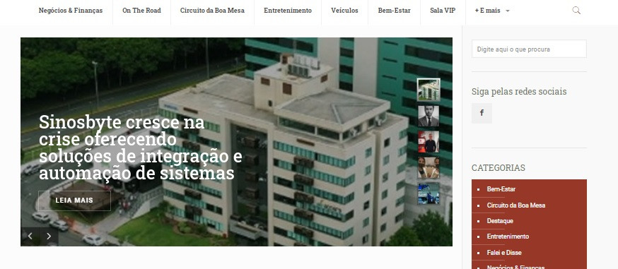 www.letteris.com.br (17/08/2020)