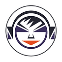 cropped-Music-Talks-Site-icon-1-1-1.png