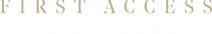 first-access-logo.png