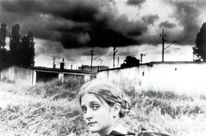 1999 une image pour le futur