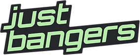 JustBangers-2048x815.png