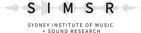 SIMSR-logo---final.jpg