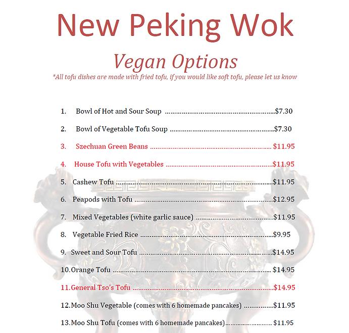 vegan menu 1.PNG
