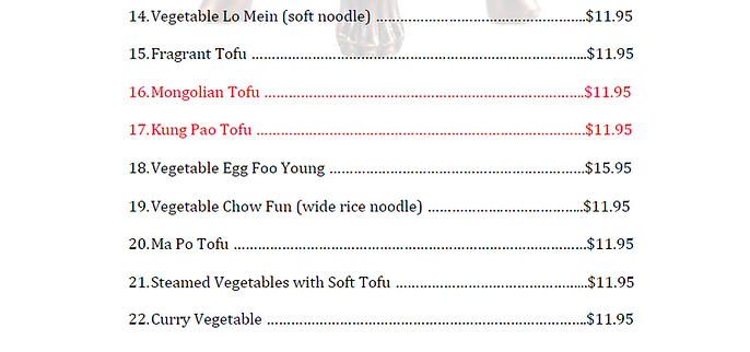 vegan menu 2.PNG
