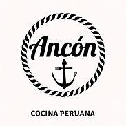 Ancón