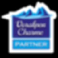 voralpen-charme-partner-logo-1.png