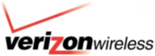 Verizon Logo(2).png